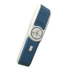 Mini Portable Handheld Infared Vein Finder Vein Locator With Near-infrared Light of 850 nm Harmless to Human