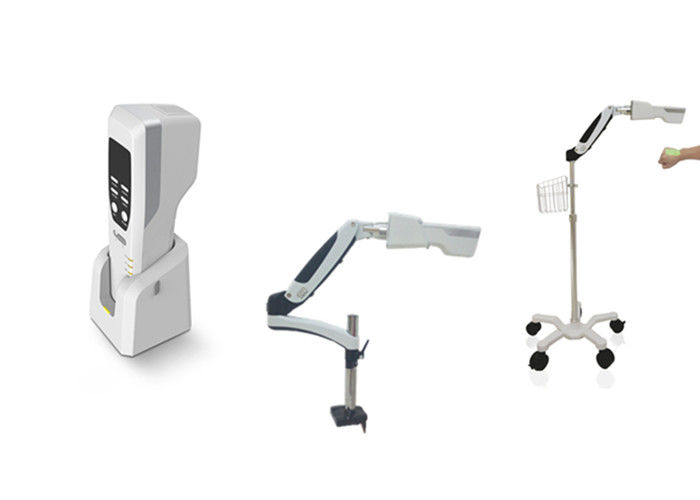 3 Working Mode Infrared Vein Light Vein Locator Device Trolley Or Desktop Optional