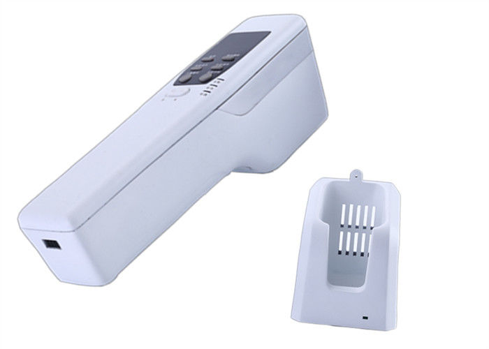 Handheld Infrared Vein Finder Medical Vein Viewer To Locate Veins For Projection