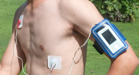 Micro Ambulatory Cardiac Monitoring Services For Personal Heart Care